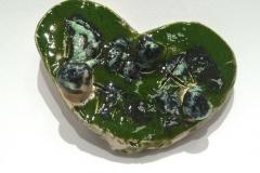ceramika-201718-010
