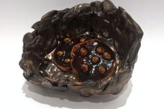 ceramika-201718-019
