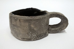 ceramika-201718-020