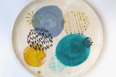 ceramika-201718-026