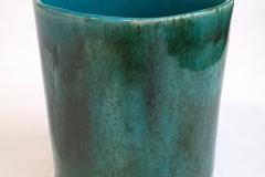 ceramika-201718-030