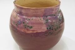 ceramika-201718-041