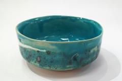 ceramika-201718-044
