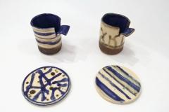 ceramika-201718-046