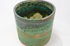 ceramika-201718-047