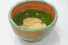 ceramika-201718-051
