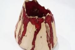 ceramika-201718-052