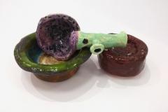ceramika-201718-054