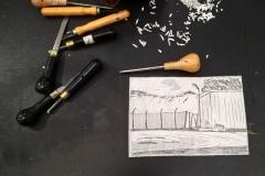 pracownia-grafiki-1819-003