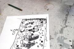 pracownia-grafiki-1819-014
