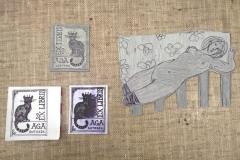 pracownia-grafiki-1819-018
