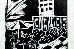 pracownia-grafiki-1819-023