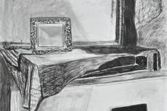 DSC_1946