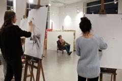 pracownia-marcina-piatek2017-001