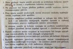 pawel1718-185