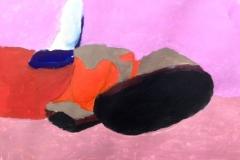 pracownia-pawla-1819-154