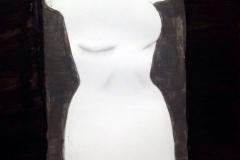pracownia-pawla-1819-218