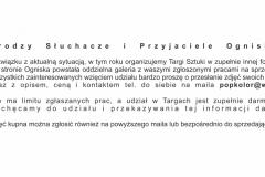 targi-sztuki-2020-00