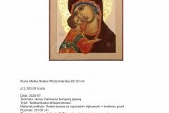 targi-sztuki-2020-04