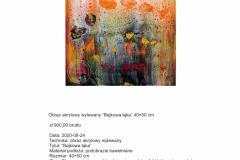 targi-sztuki-2020-11