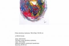 targi-sztuki-2020-12