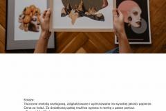 targi-sztuki-2020-29
