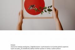 targi-sztuki-2020-30