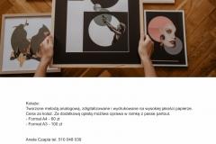 targi-sztuki-2020-33