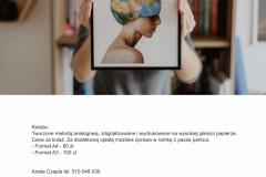 targi-sztuki-2020-34