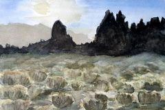 ela-korczak-idzinska-teneryfa2020-01