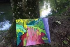 plener-dzieci-2018-36