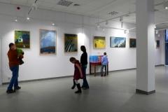wystawa-agnieszka-bobrowska-2017-01