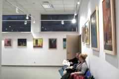 wystawa-agnieszka-bobrowska-2017-02