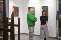 wystawa-agnieszka-bobrowska-2017-06