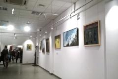 wystawa-agnieszka-bobrowska-2017-08