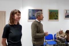 wystawa-agnieszka-bobrowska-2017-10