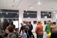 wystawa-agnieszka-bobrowska-2017-12