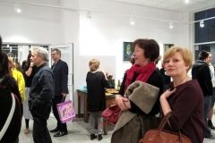 wystawa-agnieszka-bobrowska-2017-14