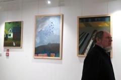 wystawa-agnieszka-bobrowska-2017-16