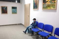 wystawa-agnieszka-bobrowska-2017-19