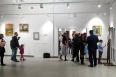 wystawa-agnieszka-bobrowska-2017-20