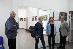 wystawa-andrzej-lipski-181019-06