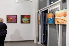 wystawa-andrzej-lipski-181019-11