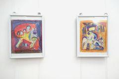 wystawa-andrzej-lipski-181019-15