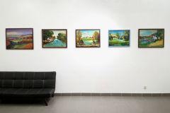 wystawa-andrzej-lipski-181019-17