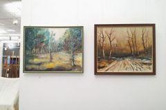 wystawa-andrzej-lipski-181019-21