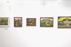 wystawa-andrzej-lipski-181019-22