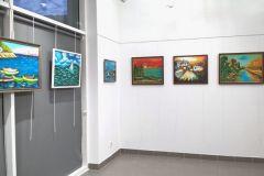 wystawa-andrzej-lipski-181019-23
