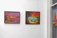 wystawa-andrzej-lipski-181019-24
