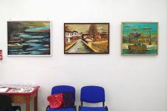wystawa-andrzej-lipski-181019-25